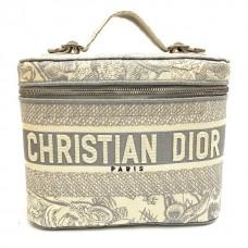 Сумка Dior 0231-luxe-R