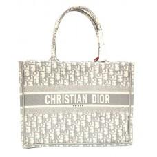 Сумка Dior 0234-luxe-R