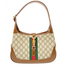 Сумка Gucci 0326-luxe-R