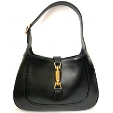 Сумка Gucci 0325-luxe-R