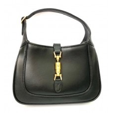 Сумка Gucci 0327-luxe-R