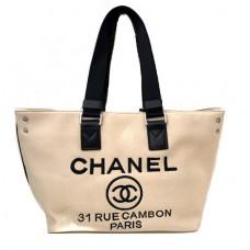 Сумка Chanel 99041-luxe-R