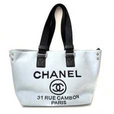 Сумка Chanel 99041-luxe1R