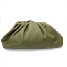 Сумка Bottega Veneta 6670-luxe-R