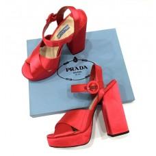 Туфли Prada 5690-luxe-R