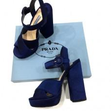 Туфли Prada 5690-luxe2R