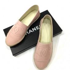 Эспадрильи Chanel 3305-luxe1 premium-R