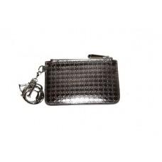 Ключница Christian Dior 5018-luxe1R