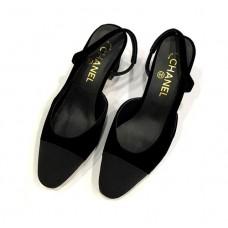 Туфли Chanel 101664-luxe3R