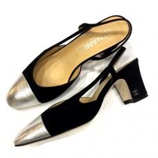 Туфли Chanel 101664-luxe5R