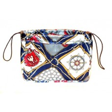 Косметичка для сумки Hermes 5959-luxe5R
