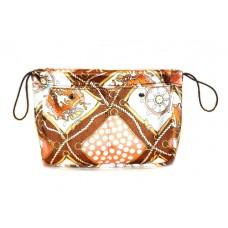 Косметичка для сумки Hermes 5959-luxe6R