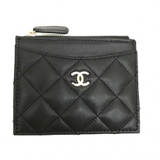 Визитница Chanel 1717-luxe1R