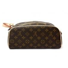 Дорожная косметичка Louis Vuitton 47528-luxe2R