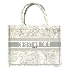 Сумка Dior 0235-luxe-R