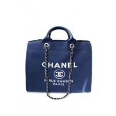 Сумка Chanel Deauville  66492-luxe1R