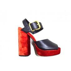 Туфли Prada 5691-luxe4R