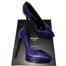 Туфли Saint Laurent 01209-luxe1R