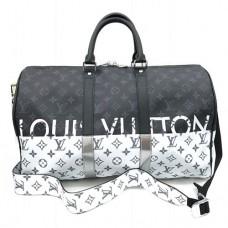 Дорожная сумка Louis Vuitton Keepall 45  41414-luxе1R