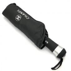 Зонтик Chanel 00330-luxe-R