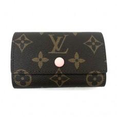 Ключница Louis Vuitton Monogram 61285-luxe-R