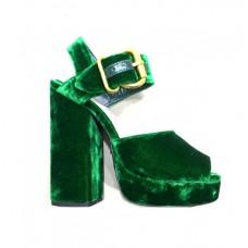 Туфли Prada 5691-luxe8R
