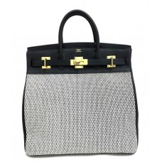 Дорожная сумка HERMES Birkin 40 см 8883-luxe3R