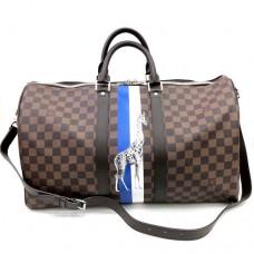 Дорожная сумка Louis Vuitton Keepall 45  41414-luxе2R