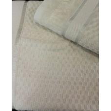 Полотенца Roberto Cavalli 88126-luxe6R