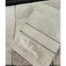 Полотенца Roberto Cavalli 88126-luxe7R