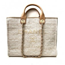 Сумка Chanel Deauville 66492-luxe2R