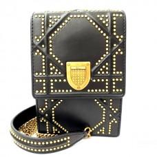 Сумка Christian Dior 300185-luxe1R