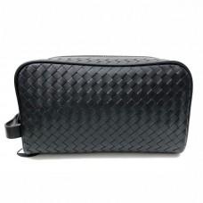 Косметичка дорожная Bottega Veneta 7799-luxe-R