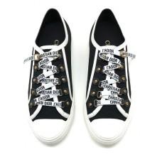 Кеды Christian Dior 8149-luxe2R