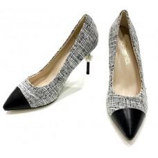 Туфли Chanel 10265-luxe-R