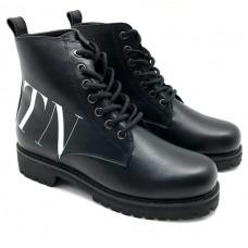 Ботинки Valentino 2287-luxe-R