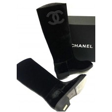 Сапоги Chanel 10648-luxe1R