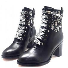 Ботинки Christian Dior 578011-luxe9R