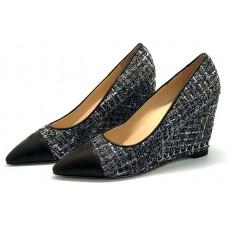 Туфли Chanel 102611-luxe1R