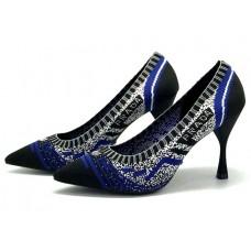 Туфли Prada 5479-luxe-R