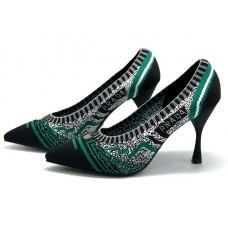 Туфли Prada 5479-luxe1R