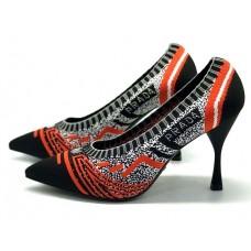 Туфли Prada 5479-luxe2R