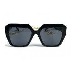 Солнцезащитные очки Louis Vuitton 1956-luxe19R