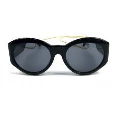 Солнцезащитные очки Louis Vuitton 1956-luxe23R