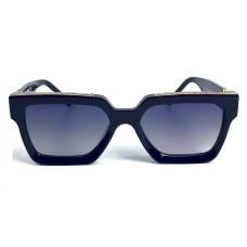 Солнцезащитные очки Louis Vuitton 1956-luxe24R