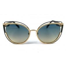 Солнцезащитные очки Roberto Cavalli 1956-luxe33R