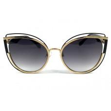 Солнцезащитные очки Roberto Cavalli 1956-luxe34R