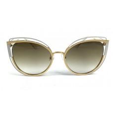 Солнцезащитные очки Roberto Cavalli 1956-luxe35R