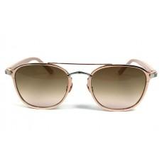 Солнцезащитные очки Cartier 1956-luxe43R