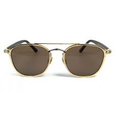 Солнцезащитные очки Cartier 1956-luxe44R